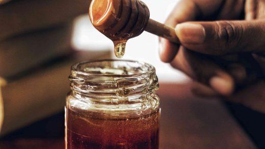Ontdek authentiek en duurzaam snoep